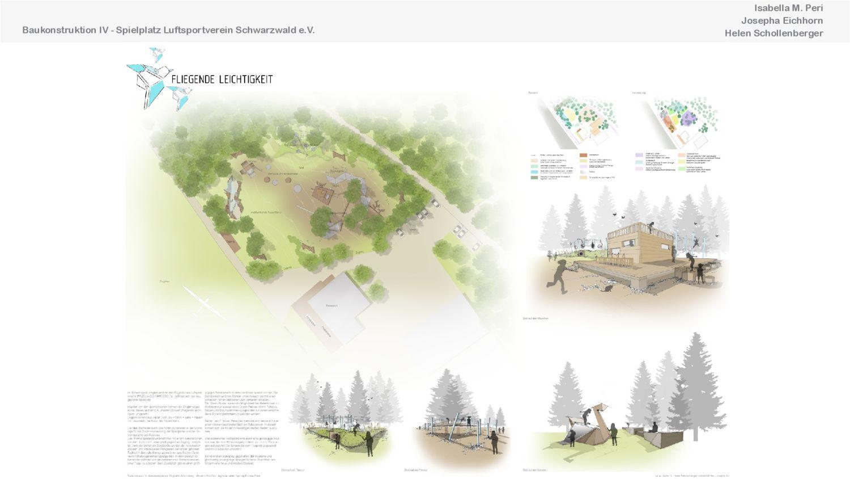 BaukonstruktionIV_SoSe17_05
