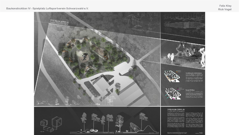 BaukonstruktionIV_SoSe17_07