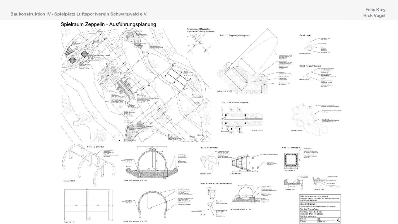 BaukonstruktionIV_SoSe17_08