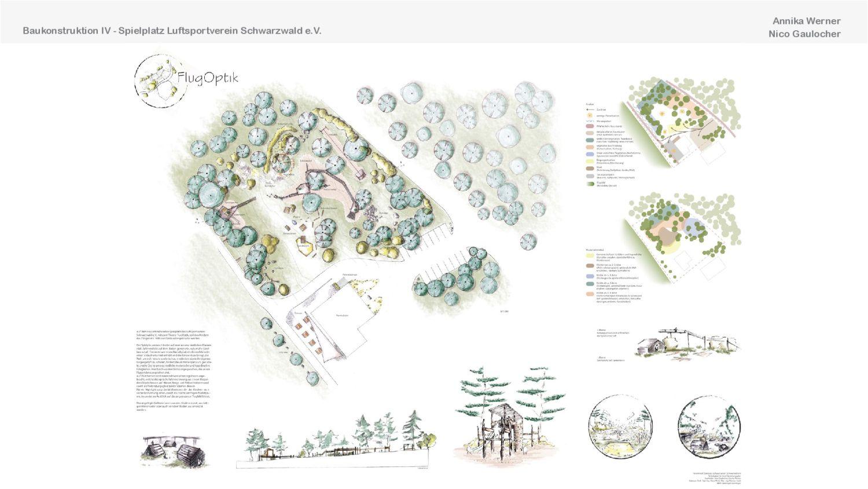 BaukonstruktionIV_SoSe17_09