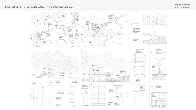 BaukonstruktionIV_SoSe17_10