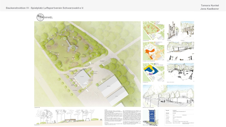 BaukonstruktionIV_SoSe17_11