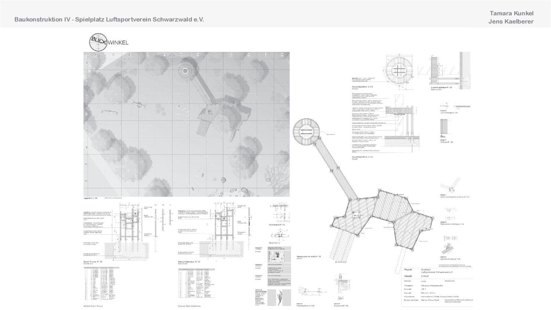 BaukonstruktionIV_SoSe17_12