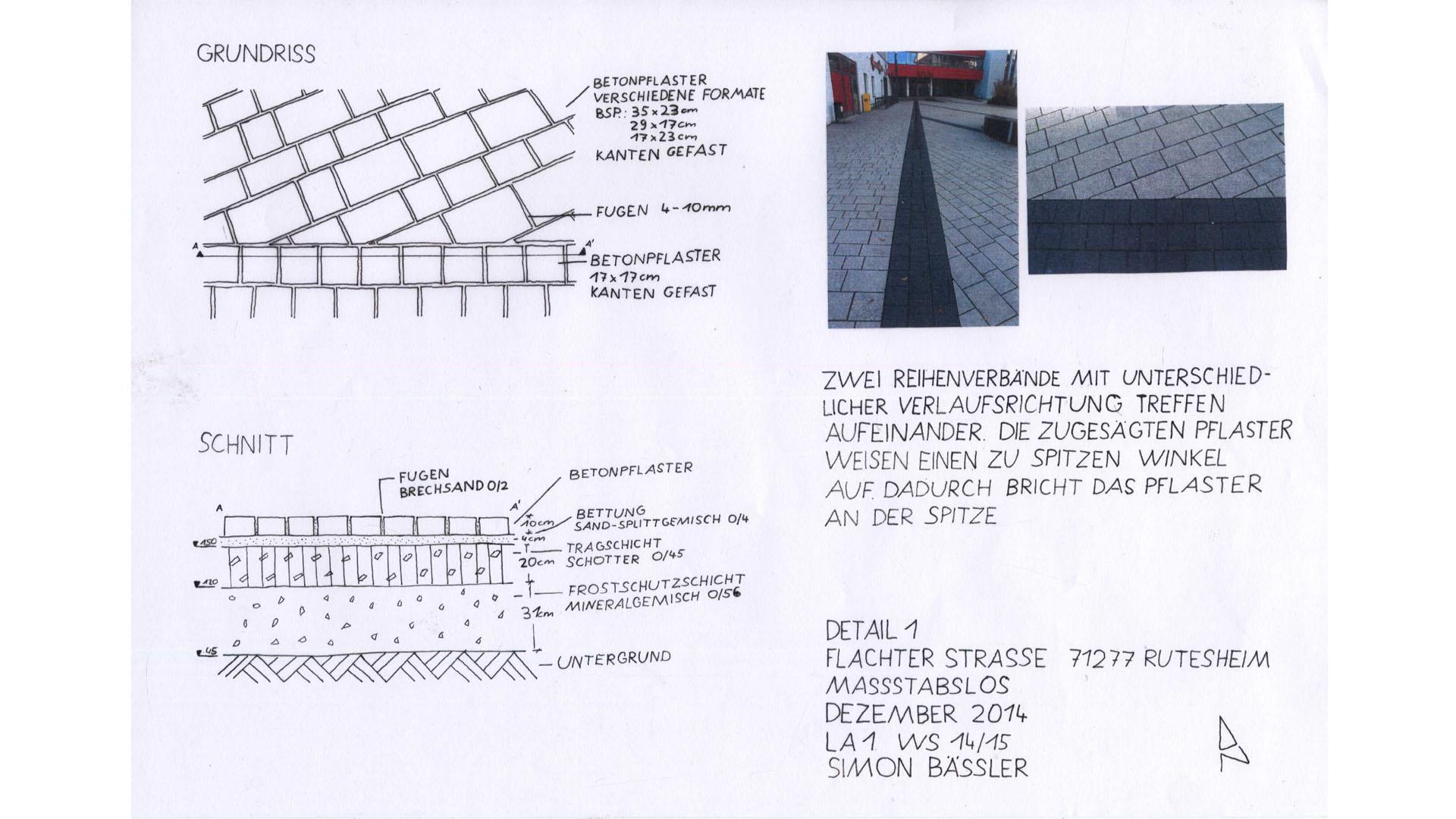 14 1 Baukonstruktion 02