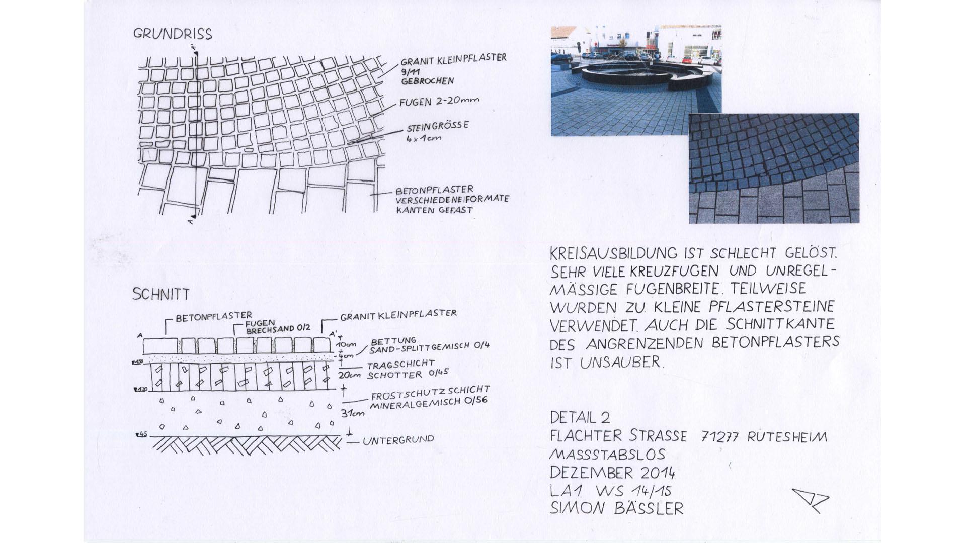 14 1 Baukonstruktion 03