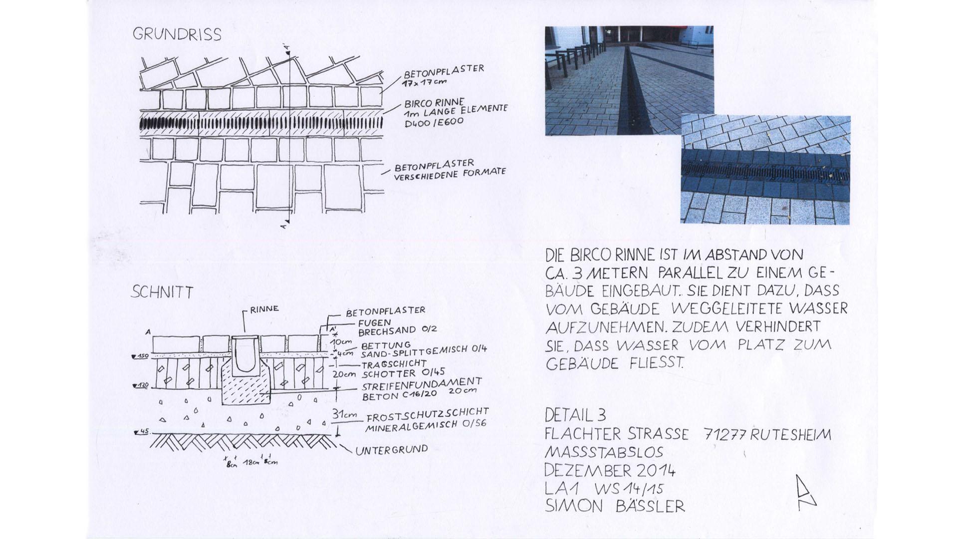 14 1 Baukonstruktion 04