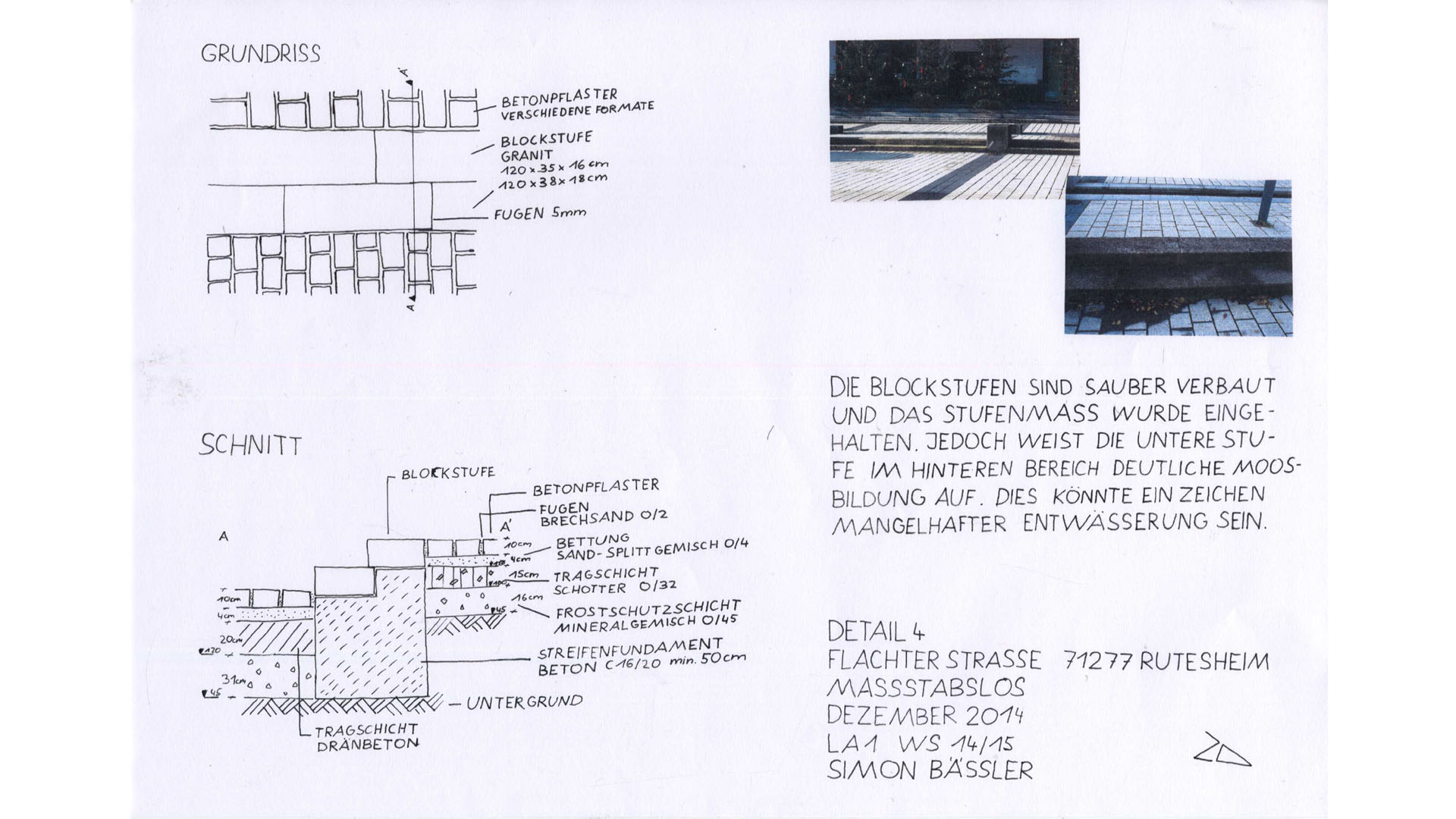 14 1 Baukonstruktion 05