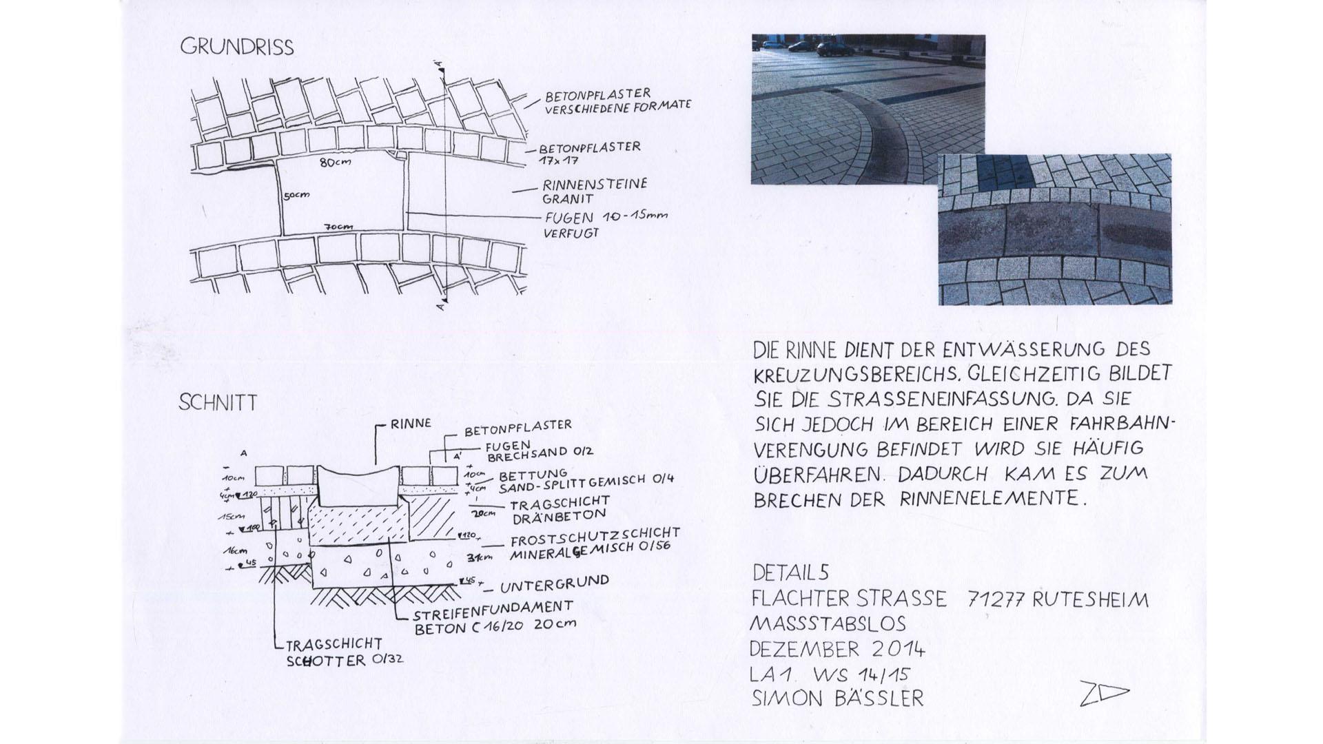 14 1 Baukonstruktion 06