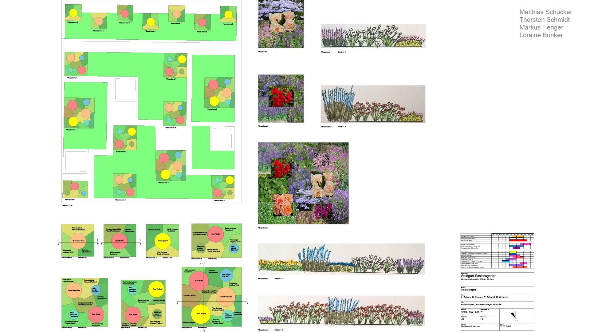 15 2 Vegetationsplanung 01