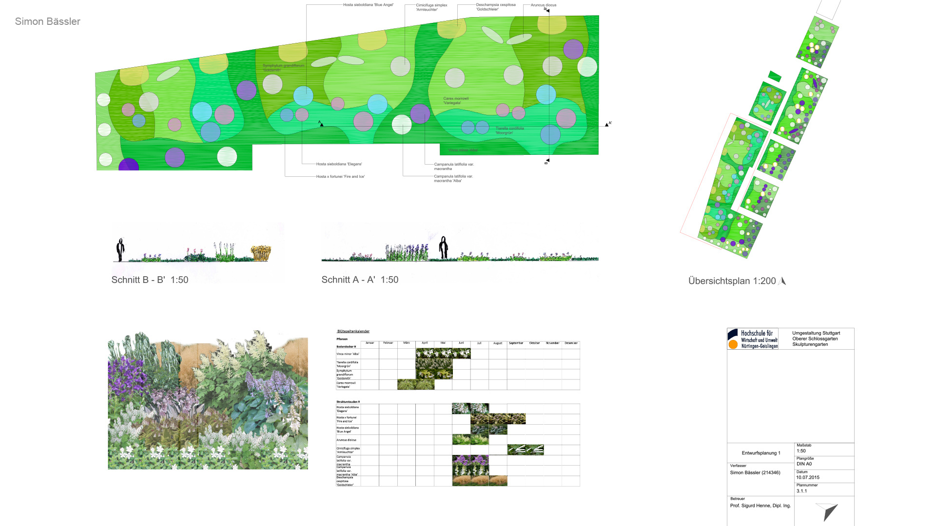 15 2 Vegetationsplanung 03