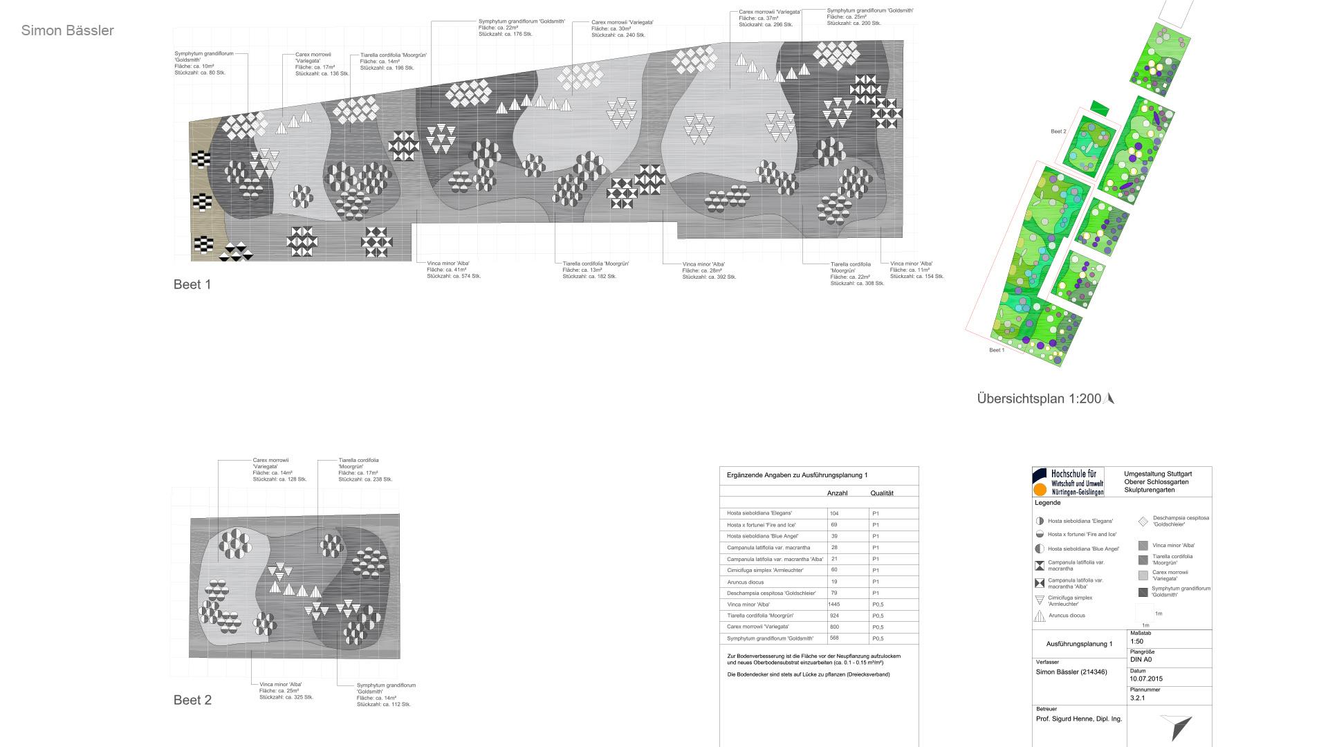 15 2 Vegetationsplanung 04