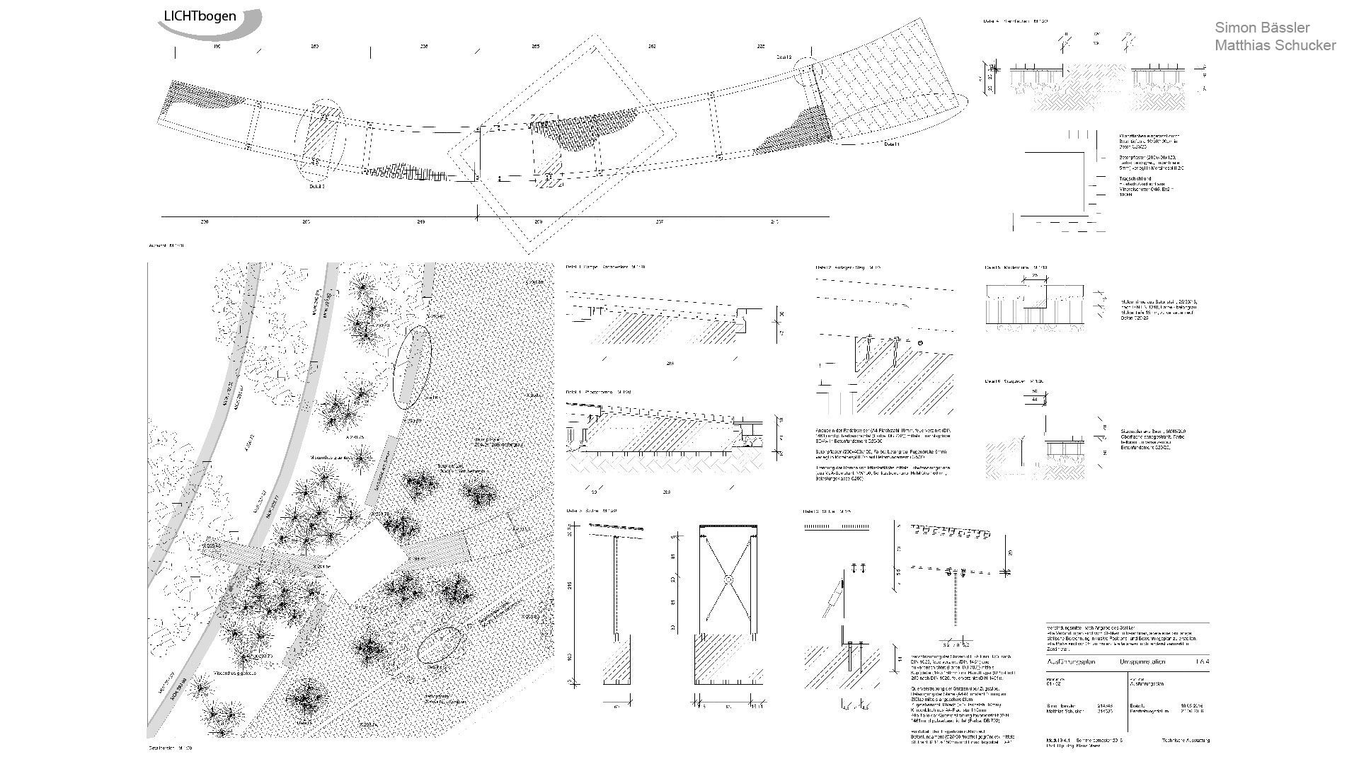 16 4 Baukonstruktion 04