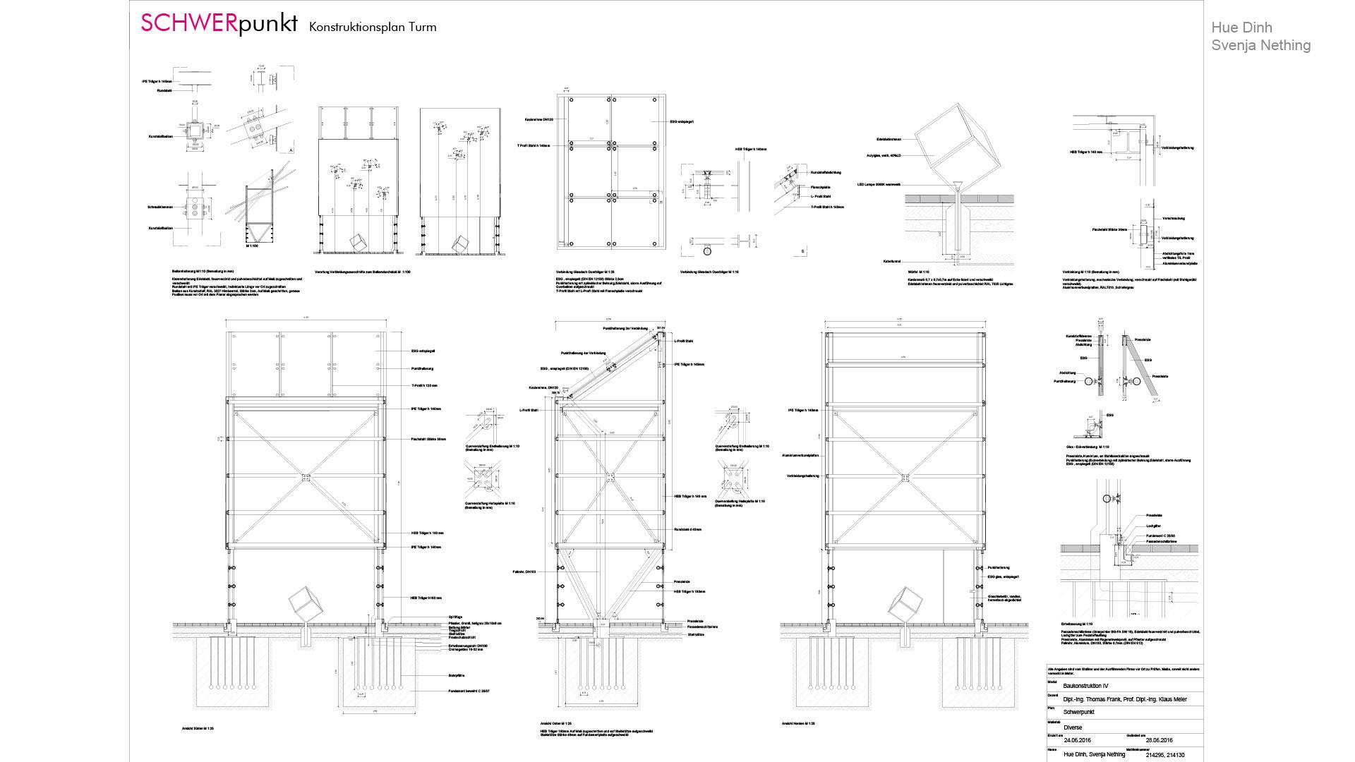 16 4 Baukonstruktion 06
