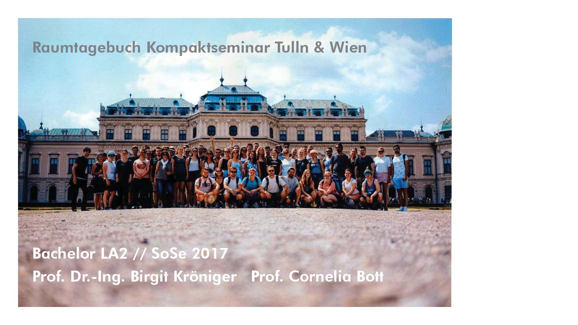 NEU Screen Raumtagebuch Tulln Wien SoSe 17 001
