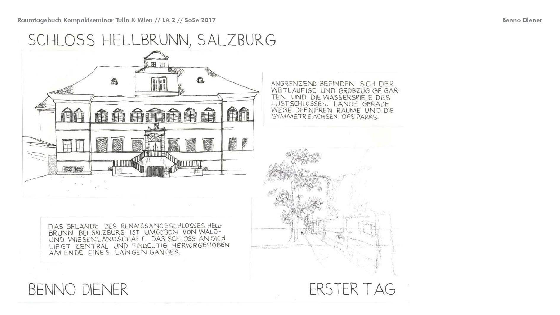 NEU Screen Raumtagebuch Tulln Wien SoSe 17 007