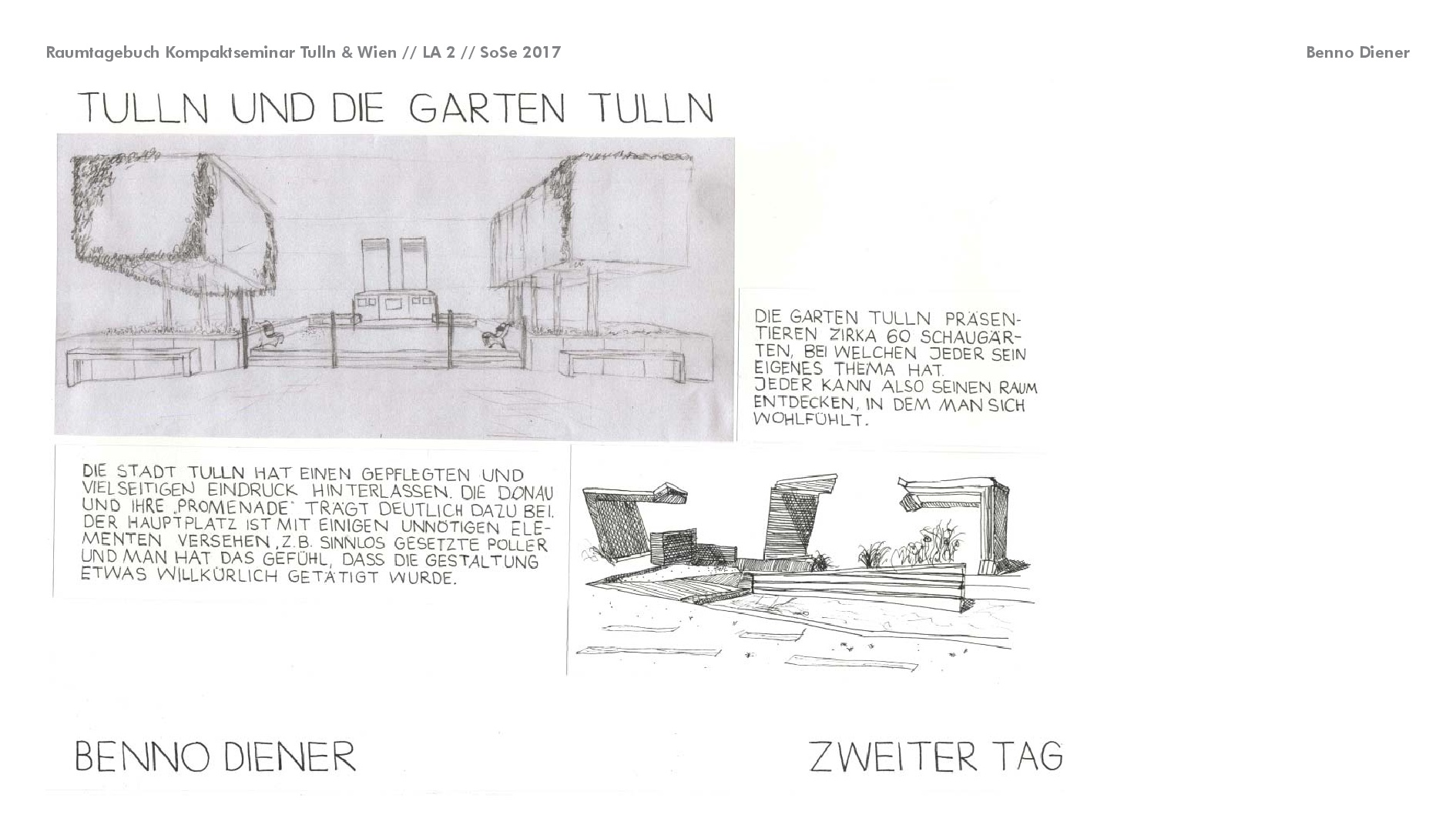 NEU Screen Raumtagebuch Tulln Wien SoSe 17 008