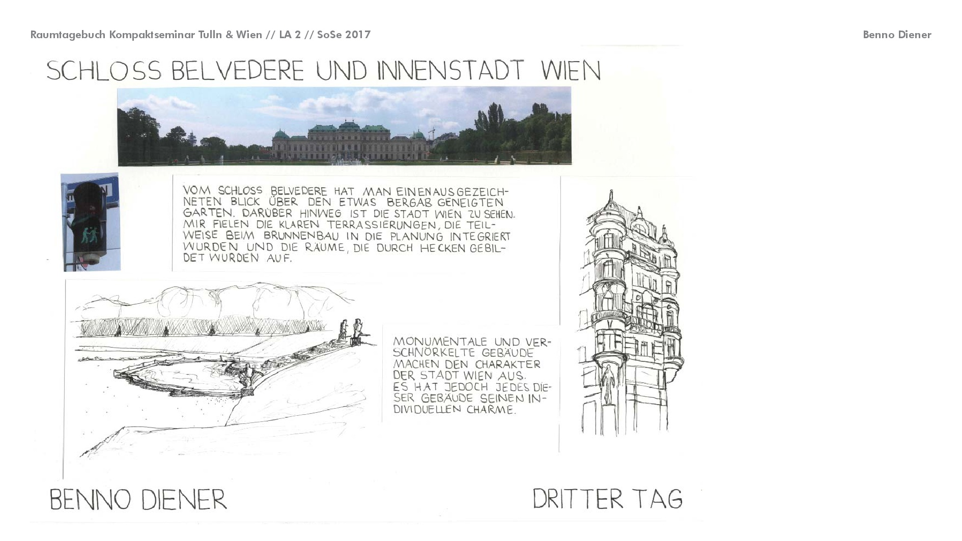 NEU Screen Raumtagebuch Tulln Wien SoSe 17 009