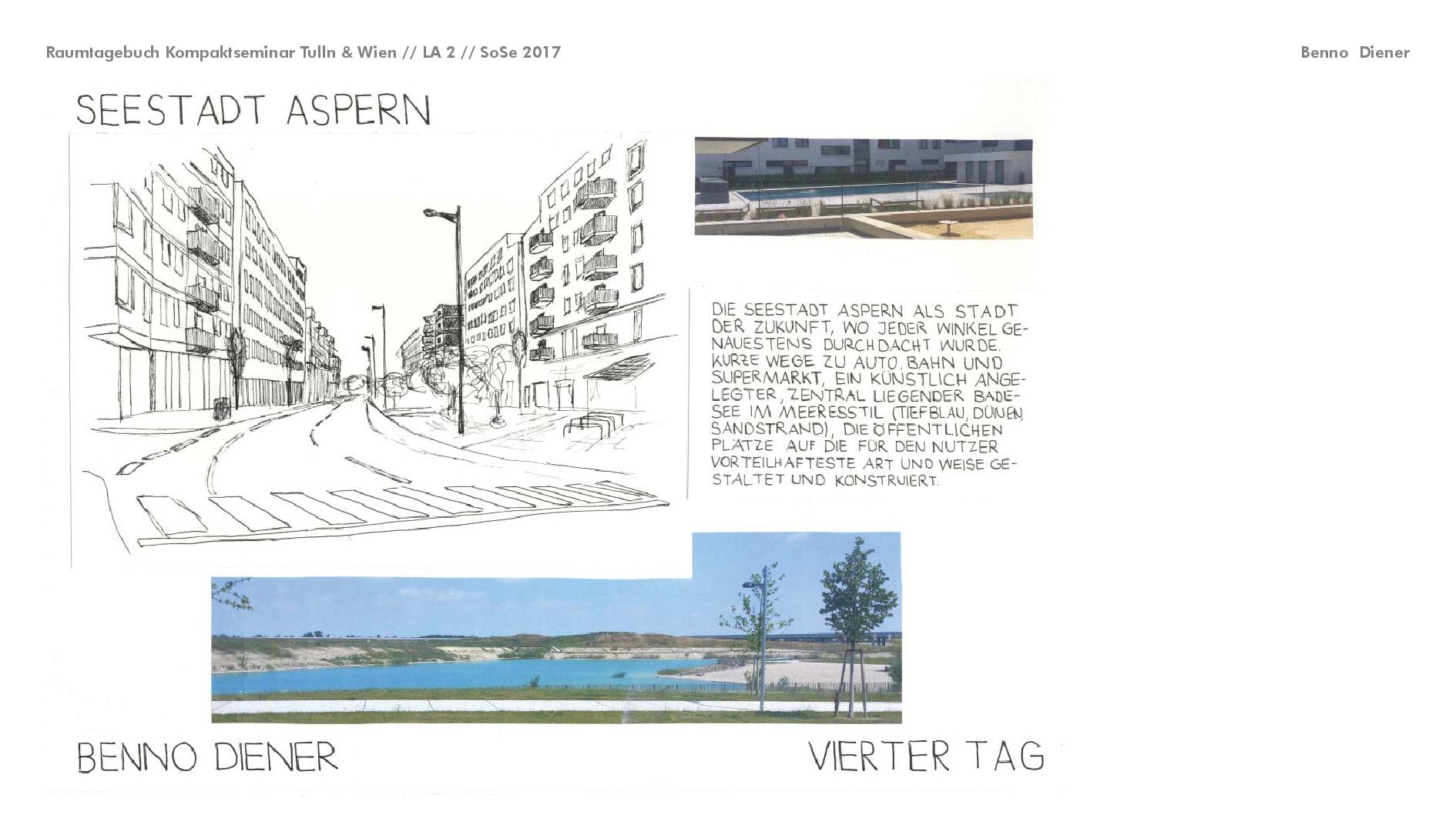 NEU Screen Raumtagebuch Tulln Wien SoSe 17 010