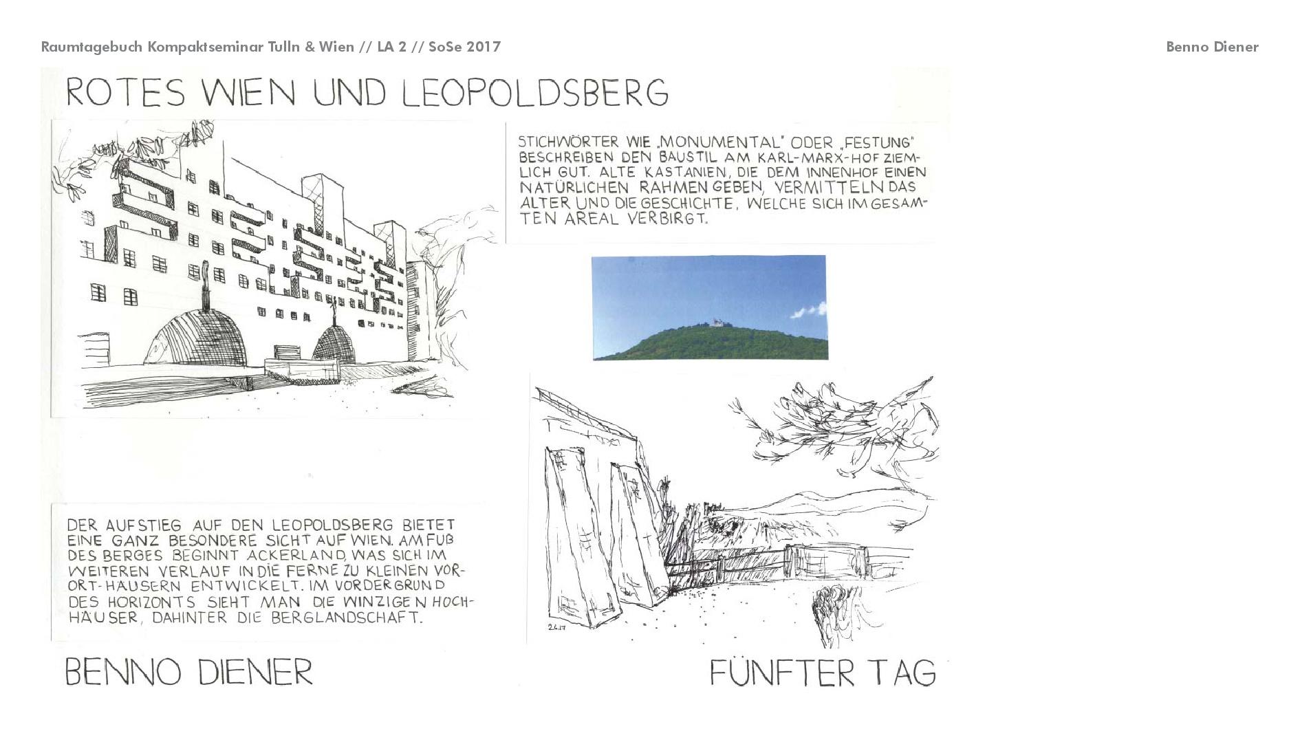 NEU Screen Raumtagebuch Tulln Wien SoSe 17 011