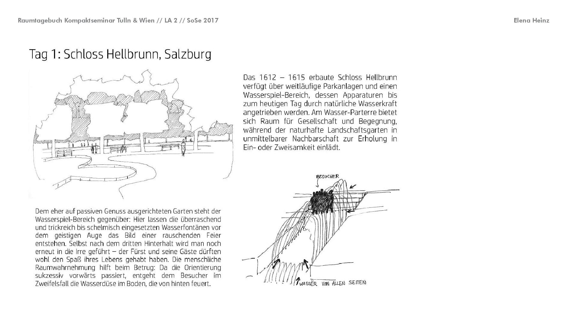NEU Screen Raumtagebuch Tulln Wien SoSe 17 017