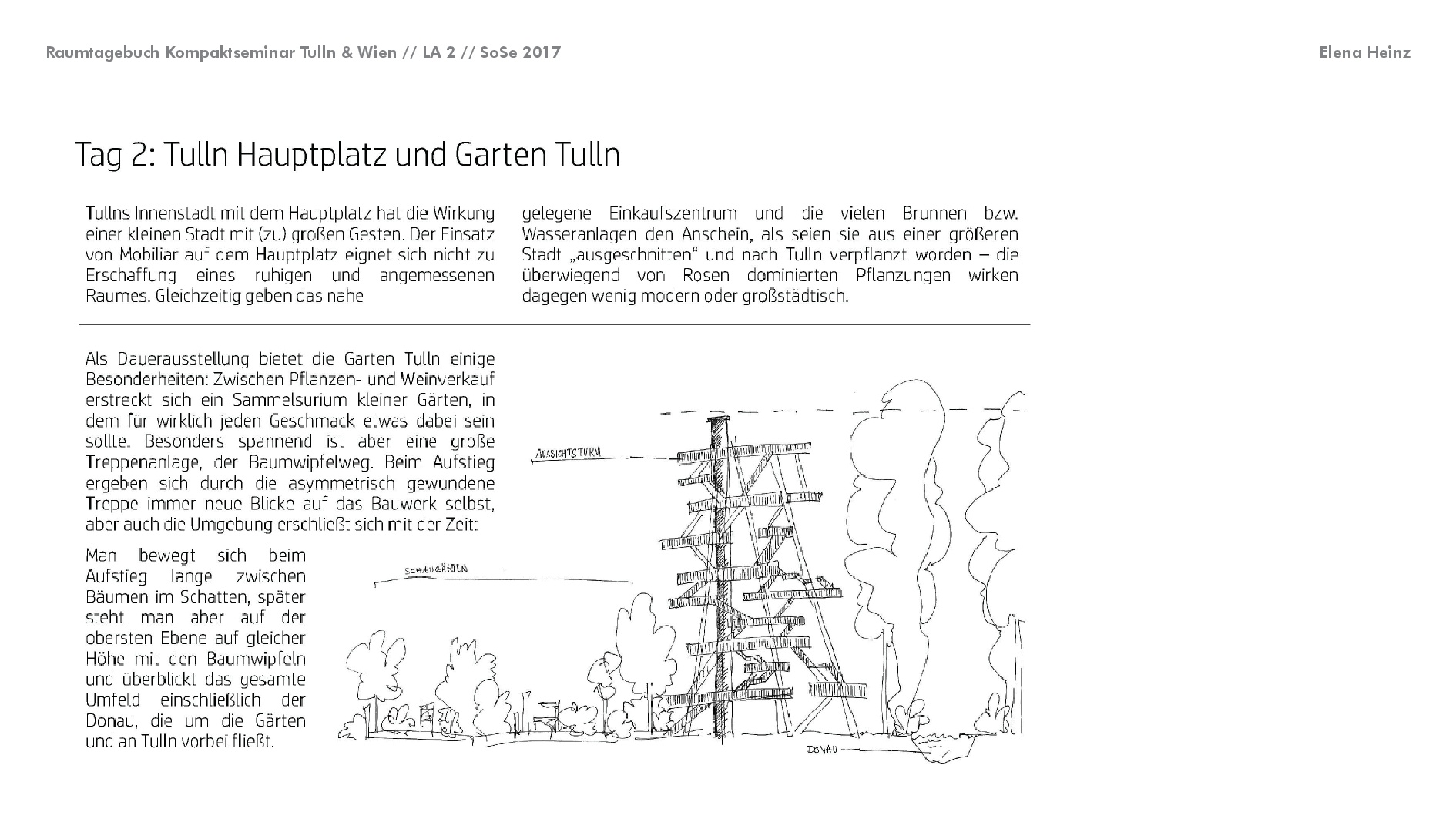 NEU Screen Raumtagebuch Tulln Wien SoSe 17 018