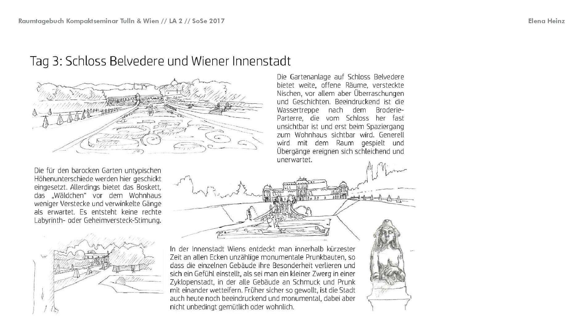 NEU Screen Raumtagebuch Tulln Wien SoSe 17 019