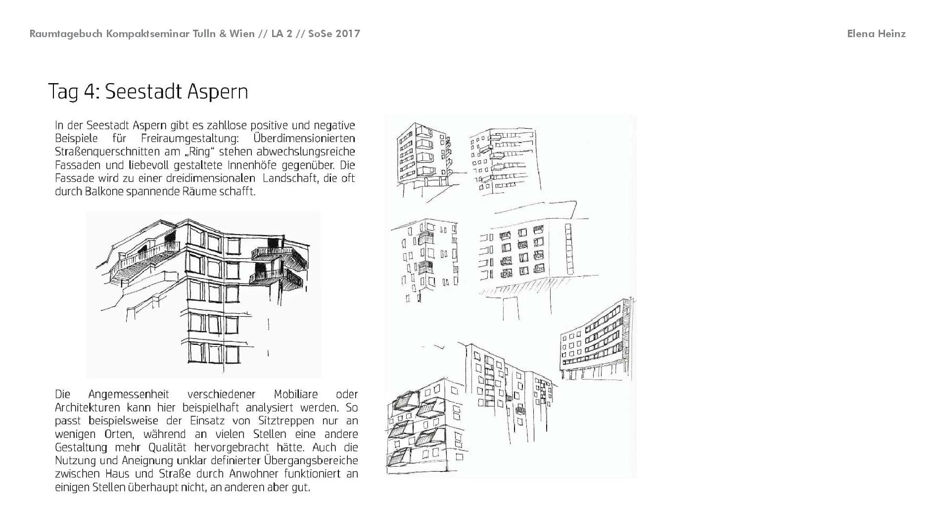 NEU Screen Raumtagebuch Tulln Wien SoSe 17 020