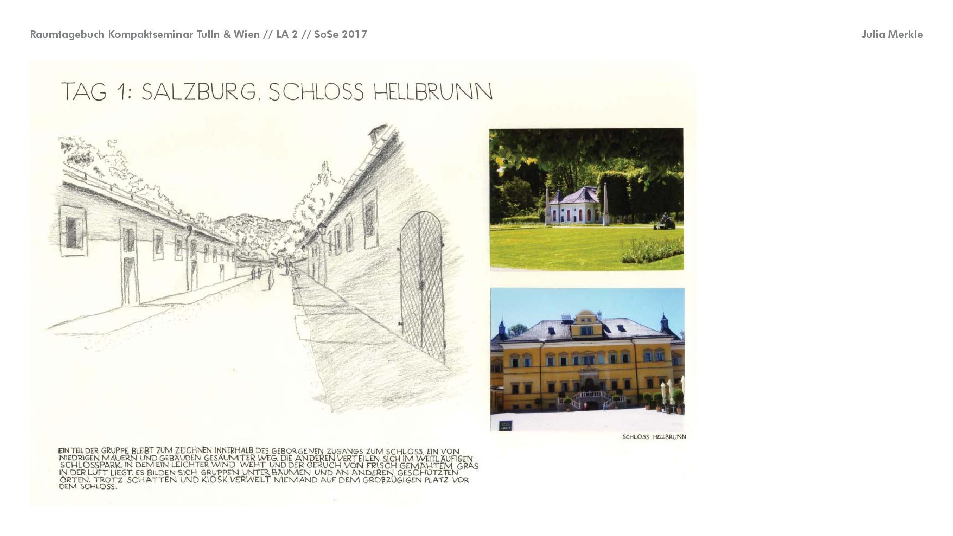 NEU Screen Raumtagebuch Tulln Wien SoSe 17 022