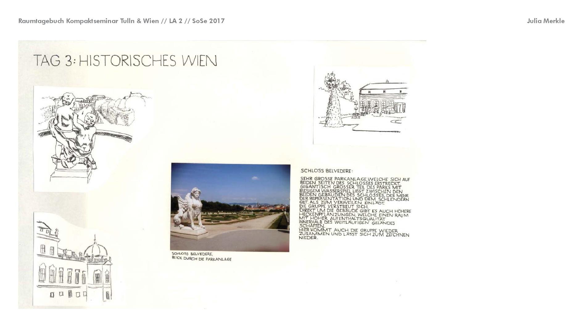 NEU Screen Raumtagebuch Tulln Wien SoSe 17 024