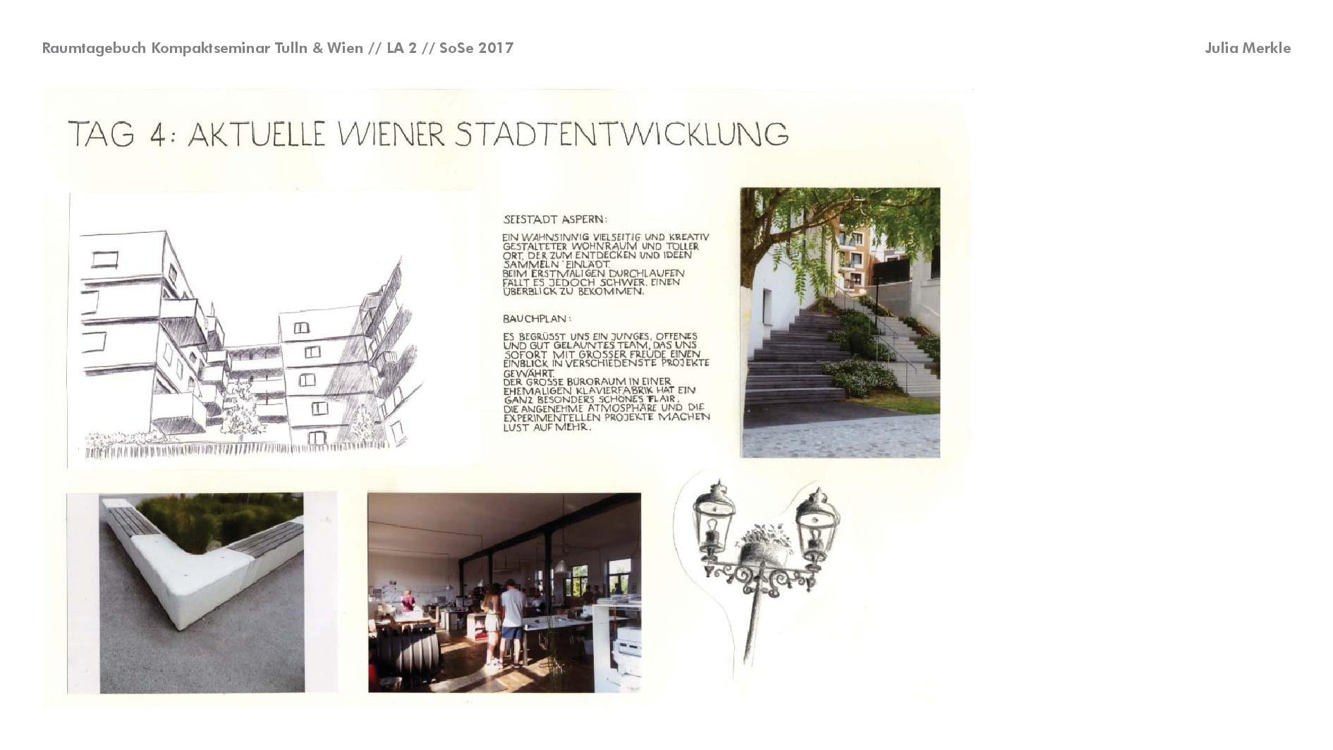 NEU Screen Raumtagebuch Tulln Wien SoSe 17 025