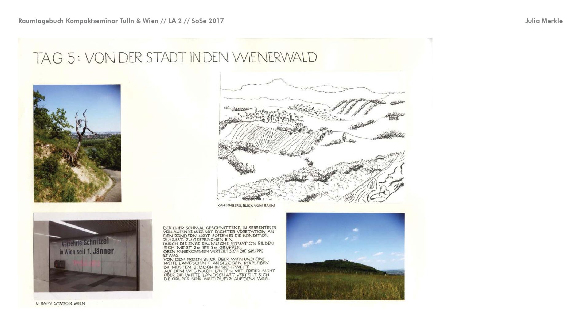 NEU Screen Raumtagebuch Tulln Wien SoSe 17 026
