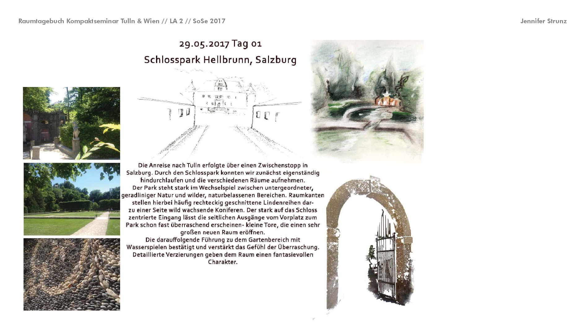 NEU Screen Raumtagebuch Tulln Wien SoSe 17 027