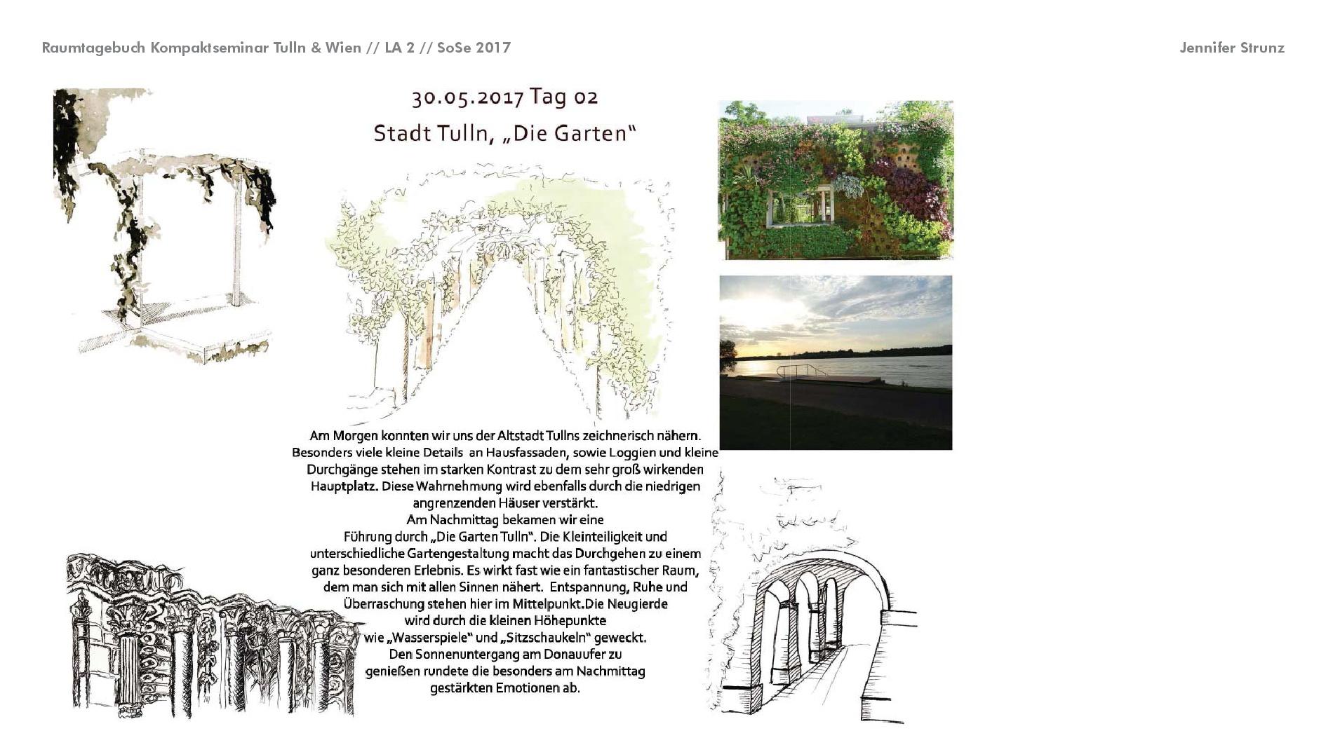 NEU Screen Raumtagebuch Tulln Wien SoSe 17 028