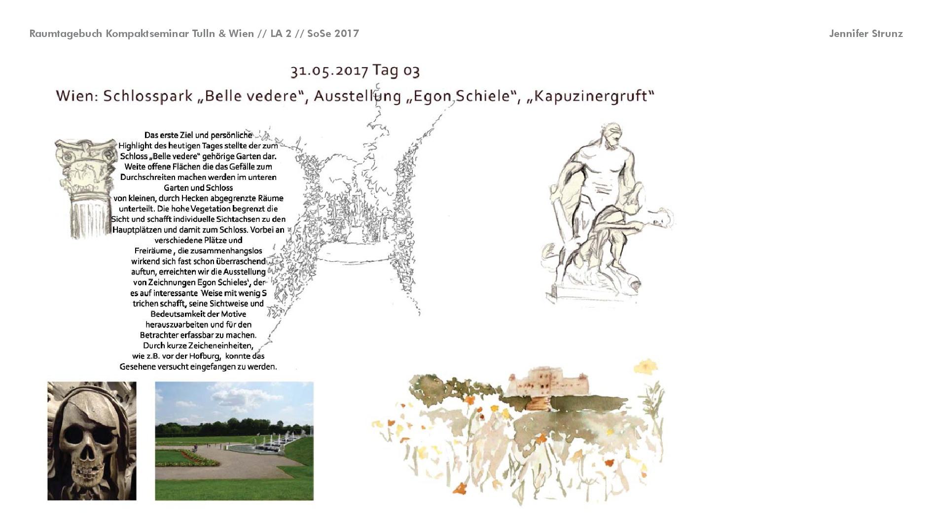 NEU Screen Raumtagebuch Tulln Wien SoSe 17 029