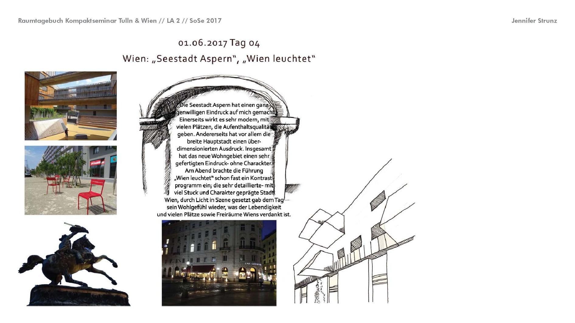 NEU Screen Raumtagebuch Tulln Wien SoSe 17 030