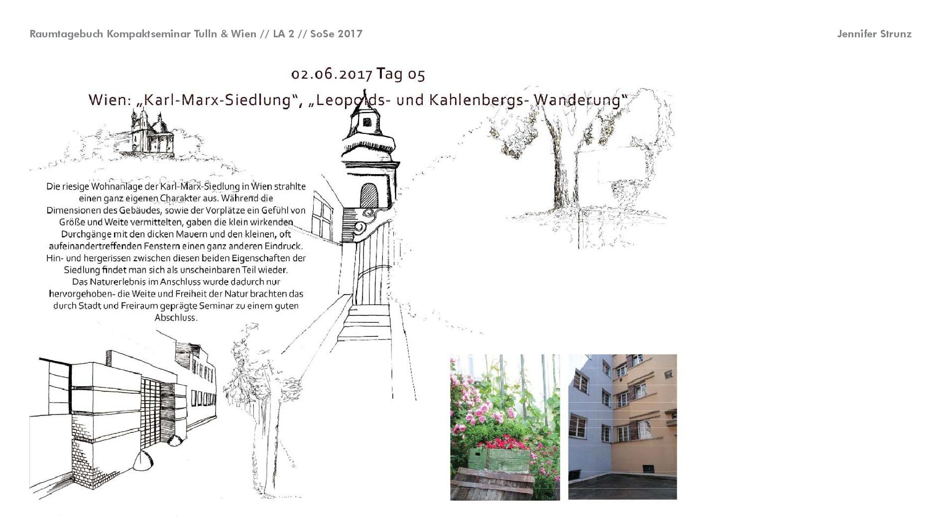 NEU Screen Raumtagebuch Tulln Wien SoSe 17 031