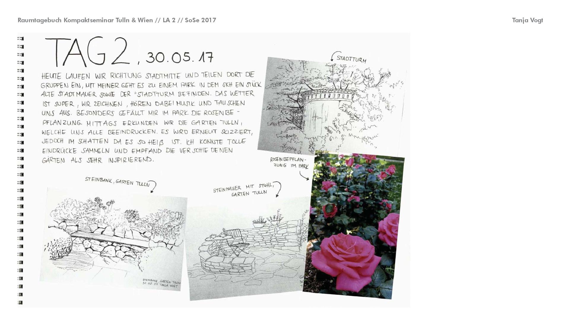 NEU Screen Raumtagebuch Tulln Wien SoSe 17 033