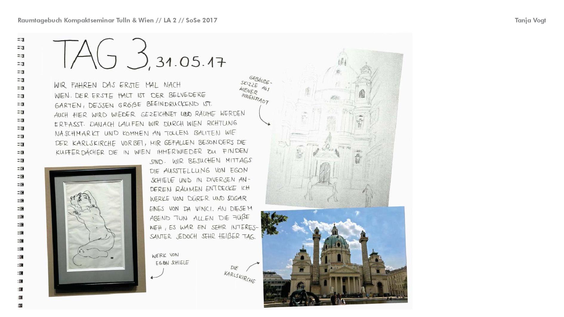 NEU Screen Raumtagebuch Tulln Wien SoSe 17 034