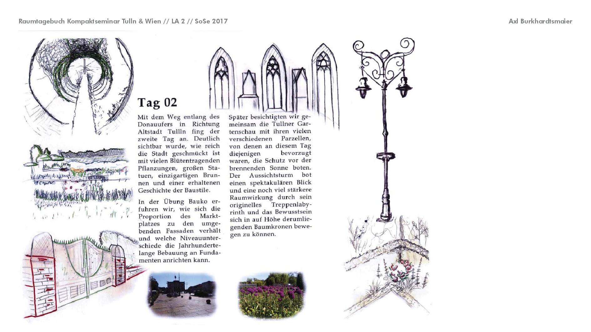 NEU Screen Raumtagebuch Tulln Wien SoSe 17 043