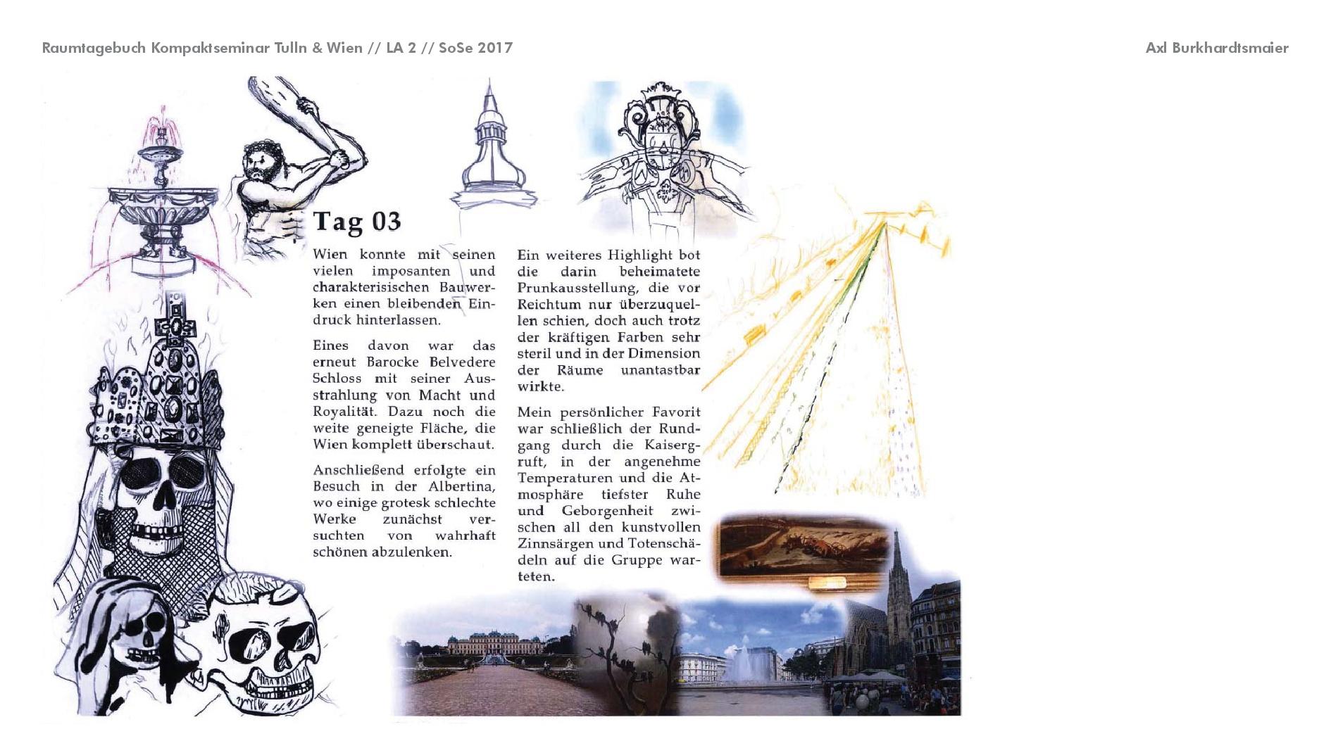 NEU Screen Raumtagebuch Tulln Wien SoSe 17 044