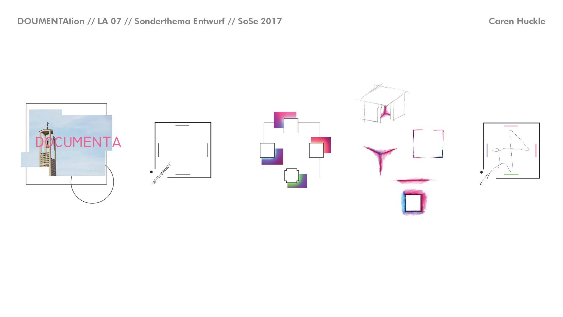NEU Sonderthema Entwerfen SoSe 17 002