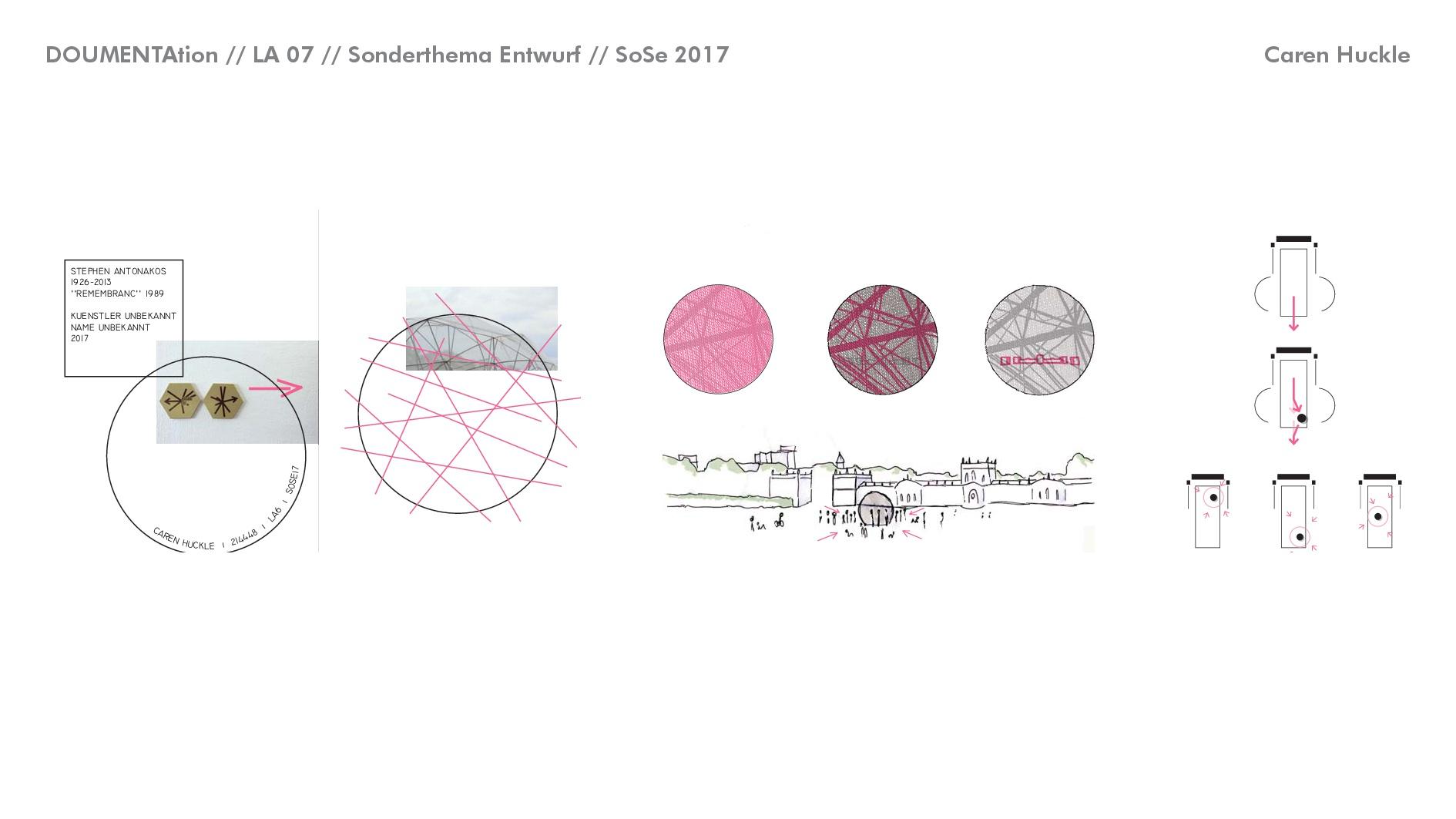 NEU Sonderthema Entwerfen SoSe 17 003