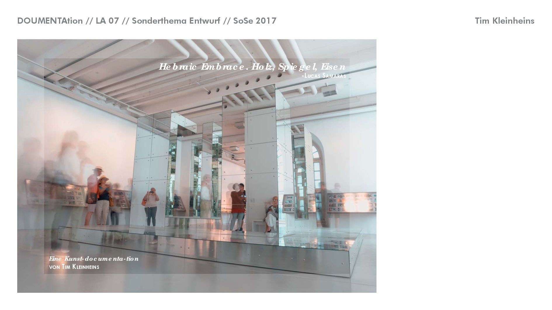 NEU Sonderthema Entwerfen SoSe 17 004