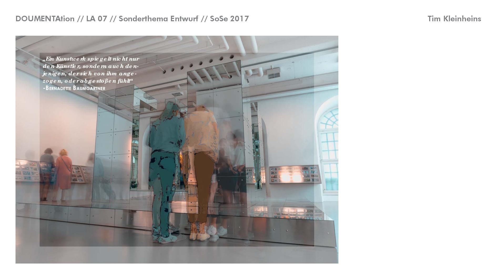NEU Sonderthema Entwerfen SoSe 17 005