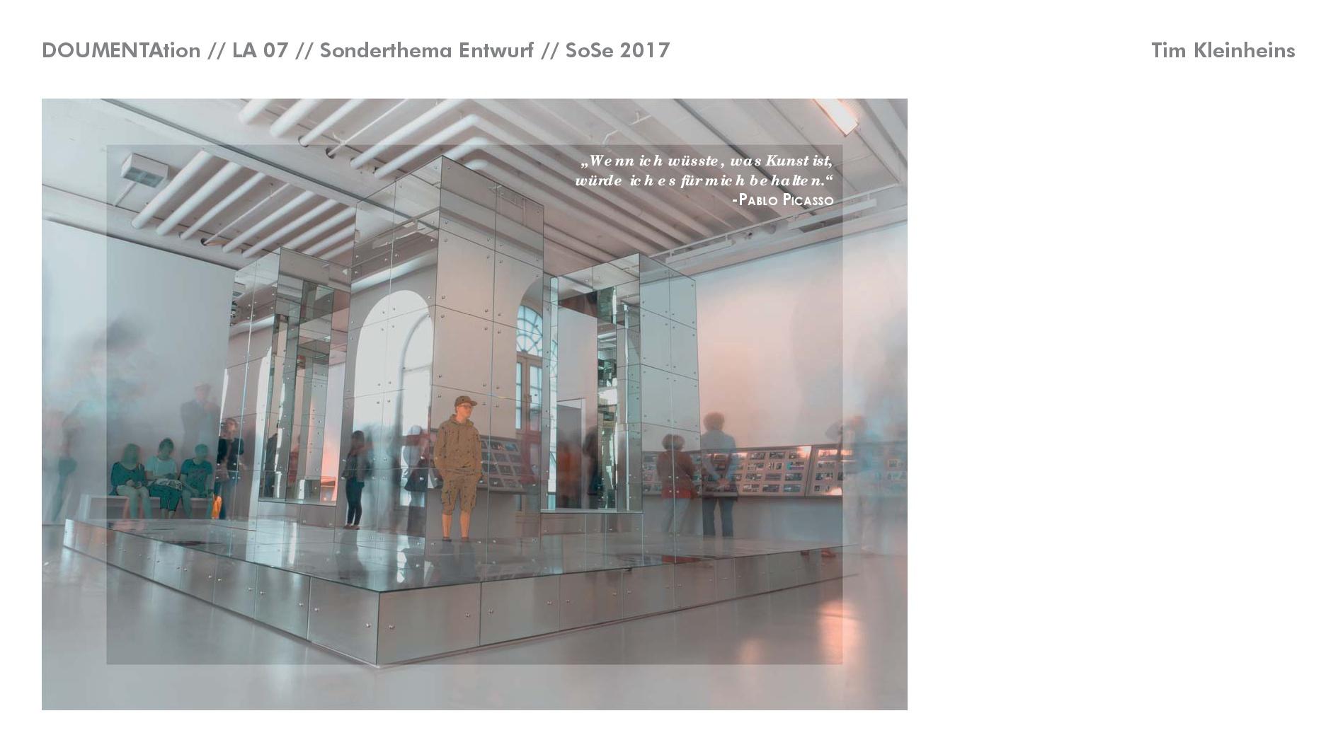 NEU Sonderthema Entwerfen SoSe 17 006