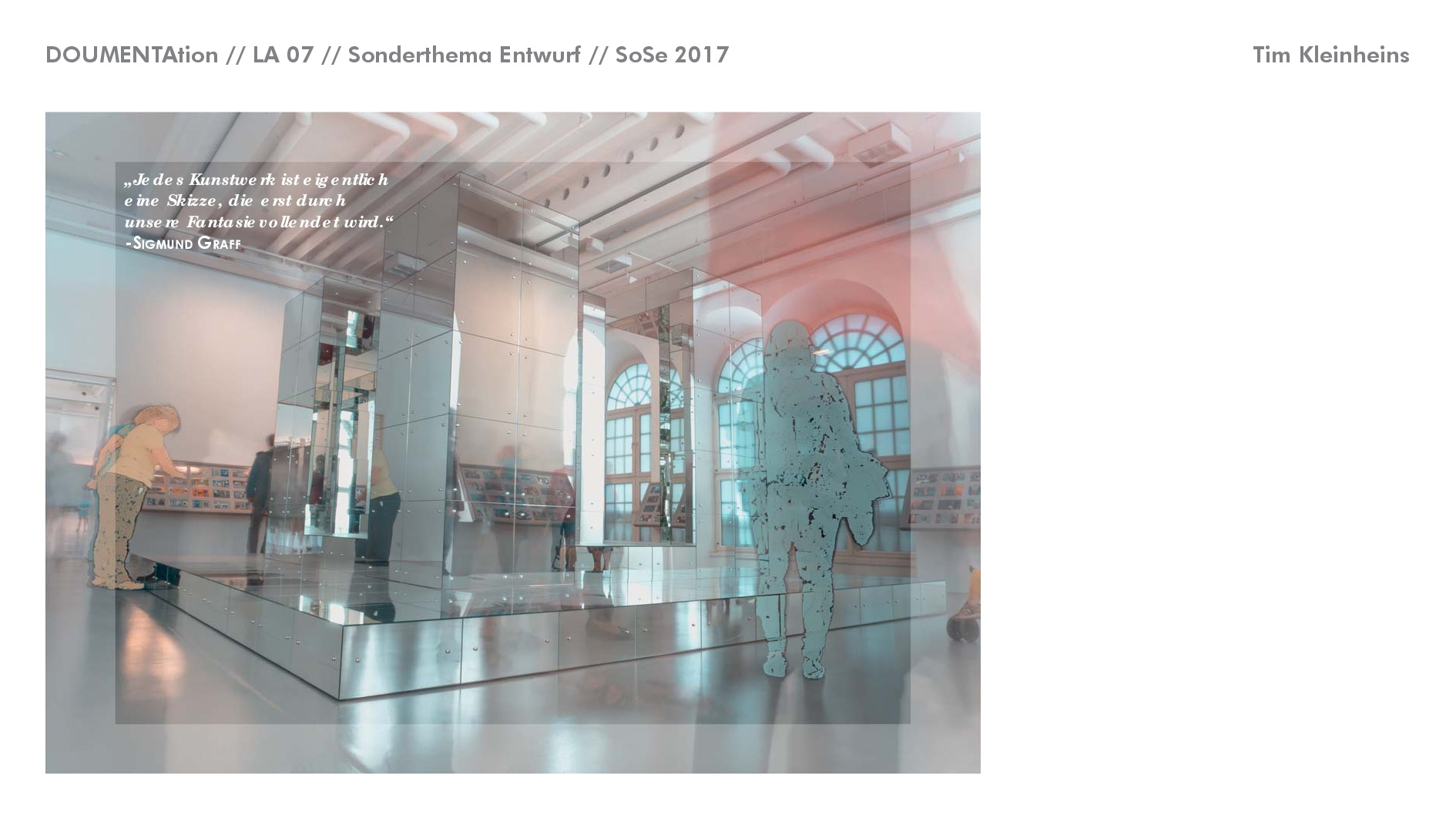 NEU Sonderthema Entwerfen SoSe 17 008