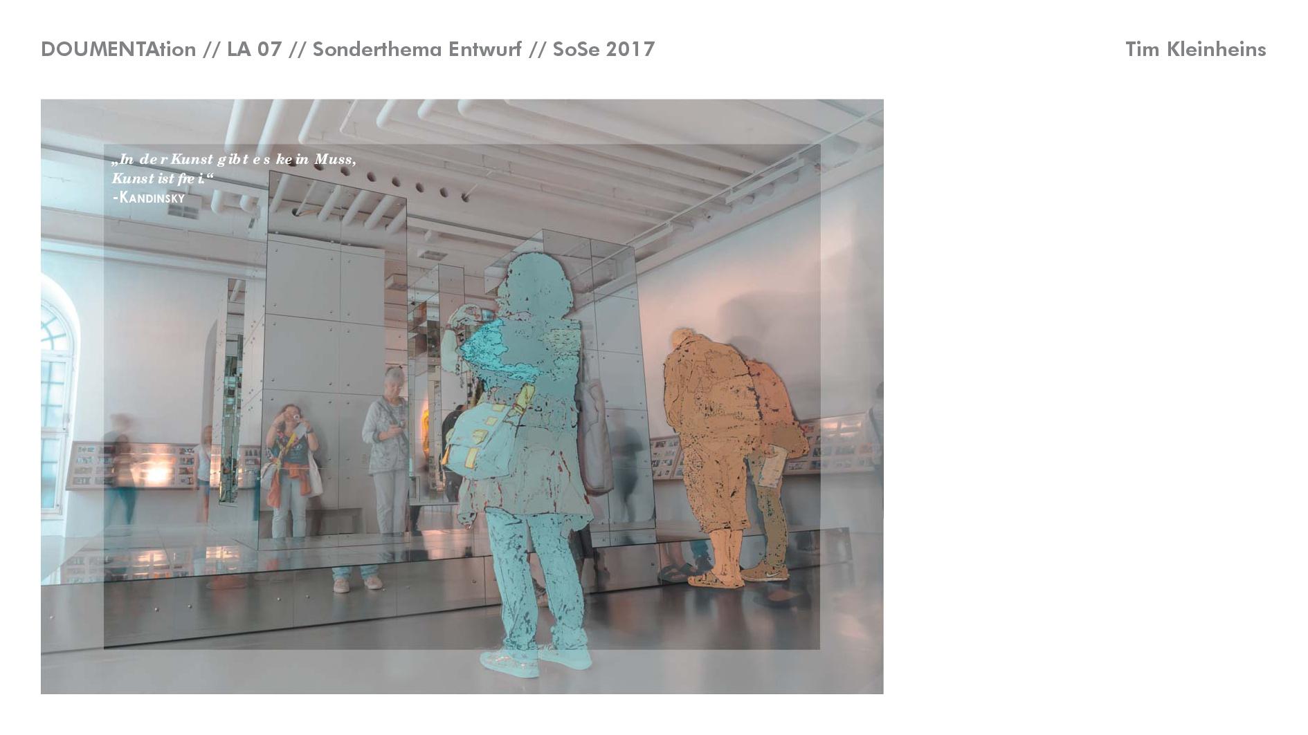 NEU Sonderthema Entwerfen SoSe 17 009