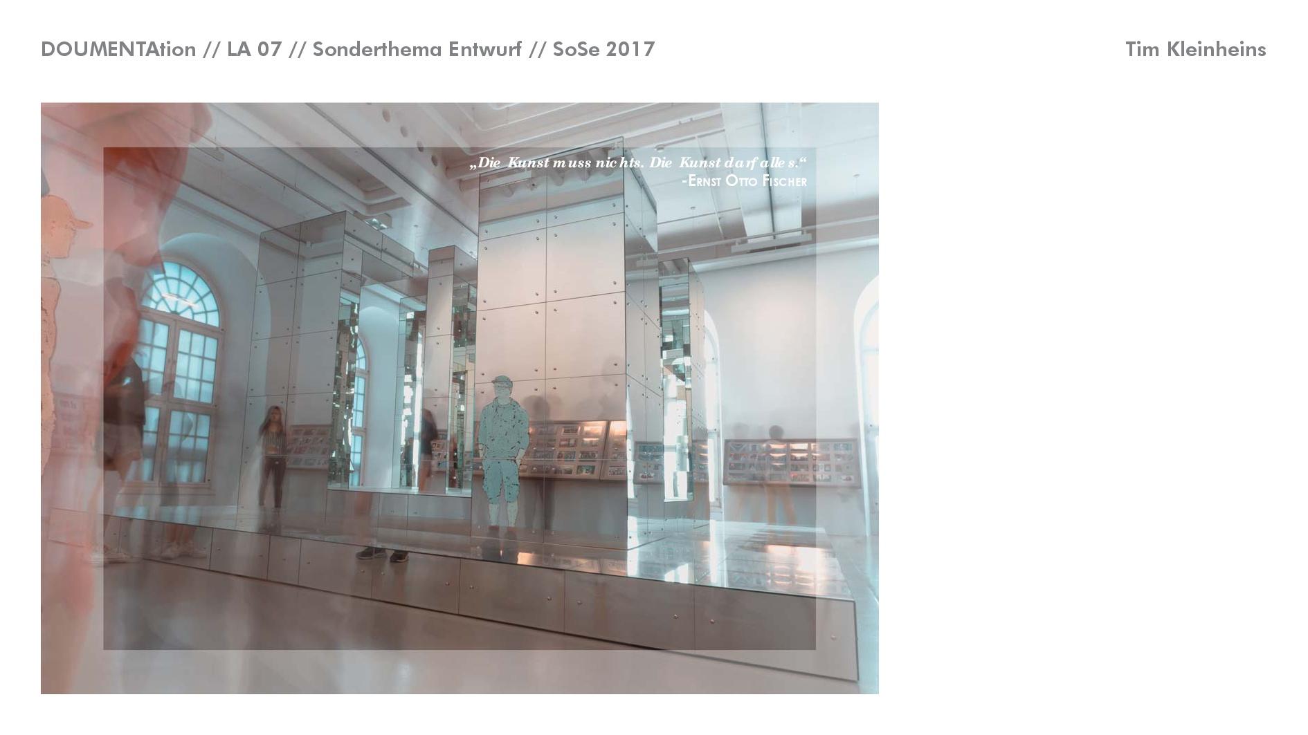 NEU Sonderthema Entwerfen SoSe 17 010