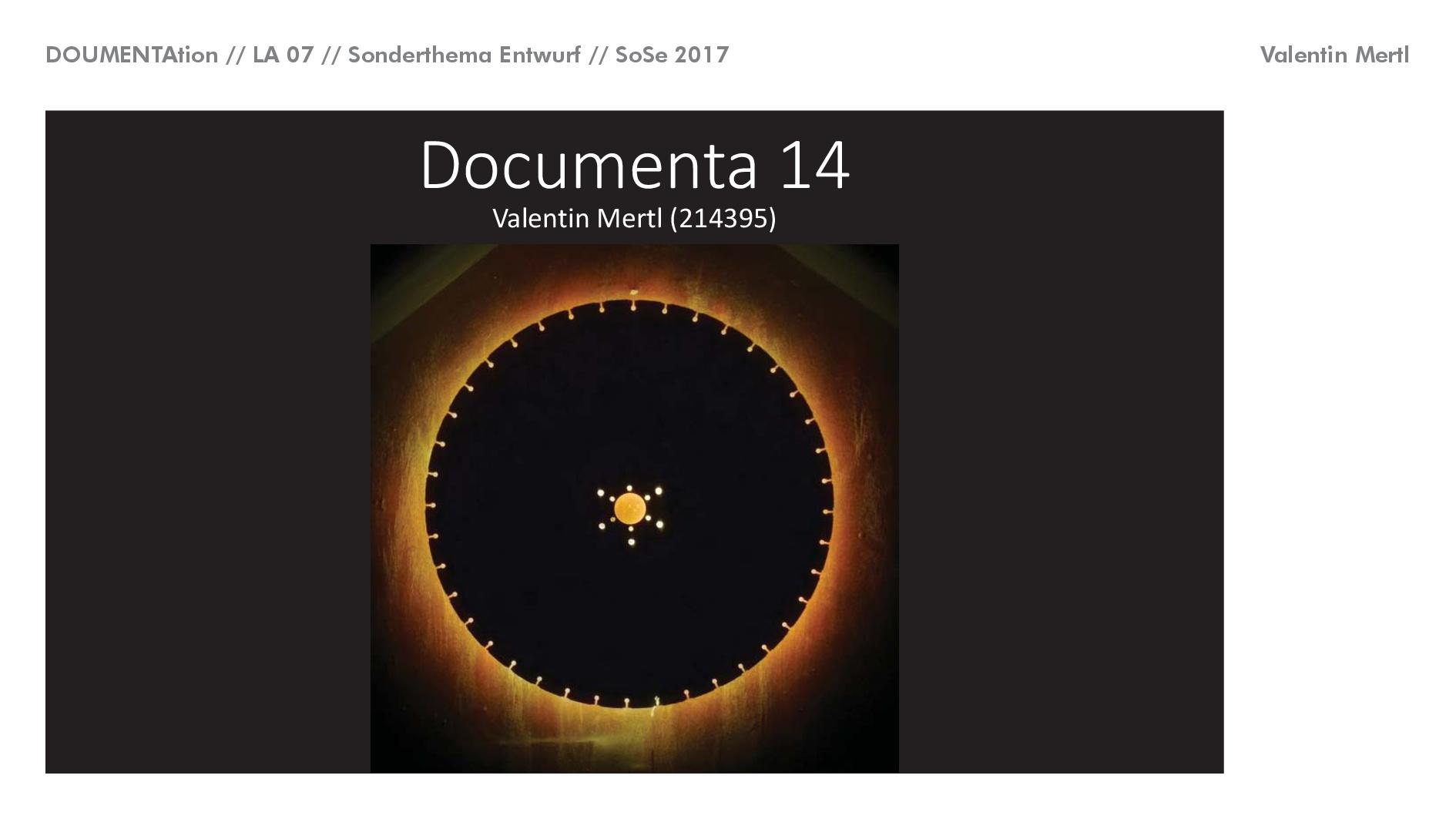 NEU Sonderthema Entwerfen SoSe 17 012