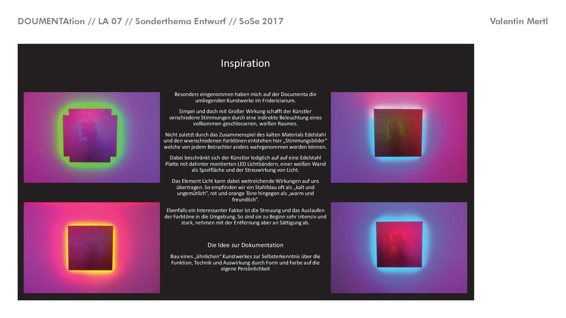 NEU Sonderthema Entwerfen SoSe 17 013